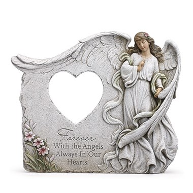 12-inch-Angel-Frame