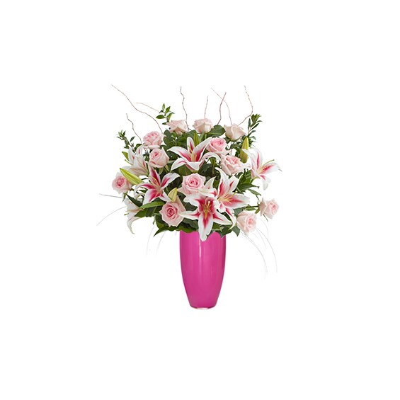 lily_vase_mothers_day