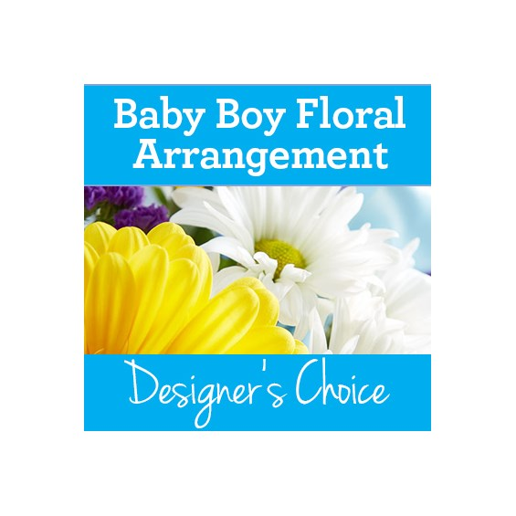 Designer_Choice_tile_for_Boy