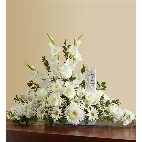 beautiful-memories-all-white-flower-arrangement-for-funerals